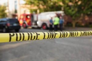 police-tape-crime-scene