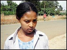 fo/ethiopia