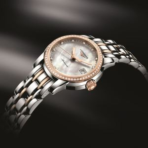 Longines Saint-Imier Collection Collection