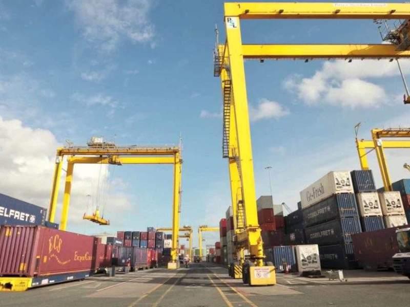 Longshore Harbor Workers Comp Lawyer Maritime Lawye