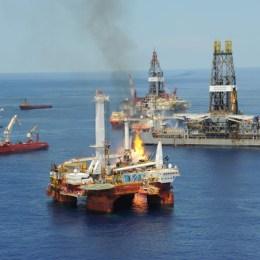 Undefeated Houston Offshore Injury Lawyer Houston Maritime Lawye