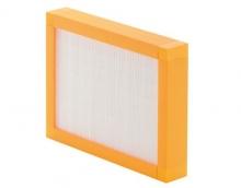 ComfoWell Filters