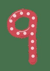 Ninth Word – Fifth Subtle Point (Maghrib, Isha')