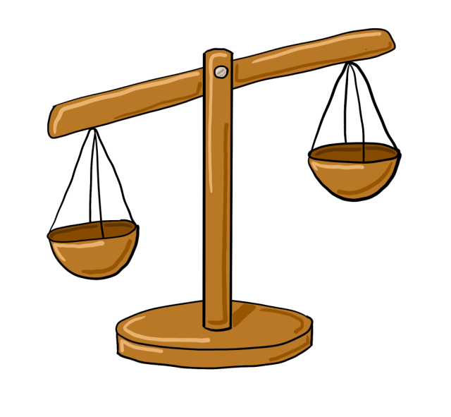 3 Examples of Divine Justice