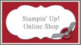 Online Shop Button klein