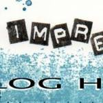 Blog-Hop – Stamp Impressions – Bees and Butterflies