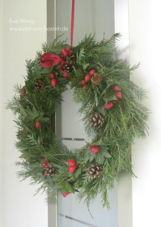 weihnachts blog hop zeit zum bastelnzeit zum basteln. Black Bedroom Furniture Sets. Home Design Ideas