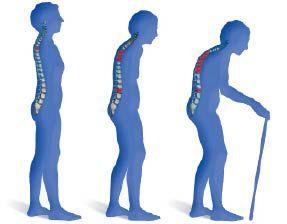 https://i1.wp.com/www.zeitenschrift.com/uploads/resized/extract/large/65_magnesiumchlorid-arthrose_und_osteoporose_sind_heilbar1.jpeg