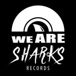 We are Sharks Records