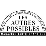 Le Magazine Les Autres Possibles