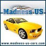 Madness US