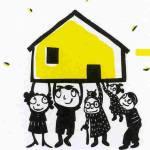 Maison de quartier Chesnaie-Trébale