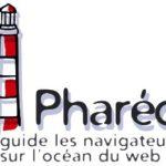 PharéoVotre guide de l'océan du web