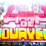Gang de Zouaves - GDZ (Hip-hop / Paris)