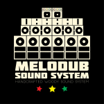 Melodub Sound System