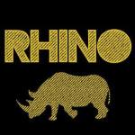 RHINO[ElectricRhinoBeats – Fr]