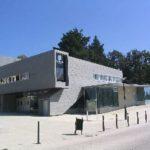 Pôle Etudiant - Université de Nantes