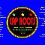 Cap Roots Beer