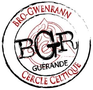 Bro-Gwenrann