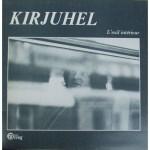 Kirjuhel – L'Exil Intérieur Label: Disques Droug – D5106 Format: Vinyl, LP, Album, Stereo, Gatefold Pays: France Date: 1979