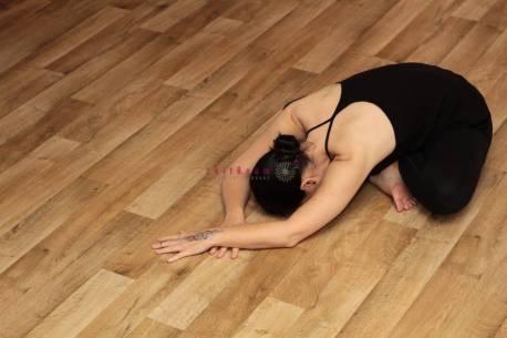 zeitraum Yogafotoshooting_9