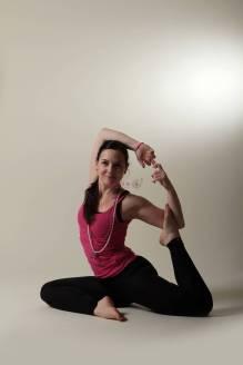 zeitraum Yogafotoshooting_22