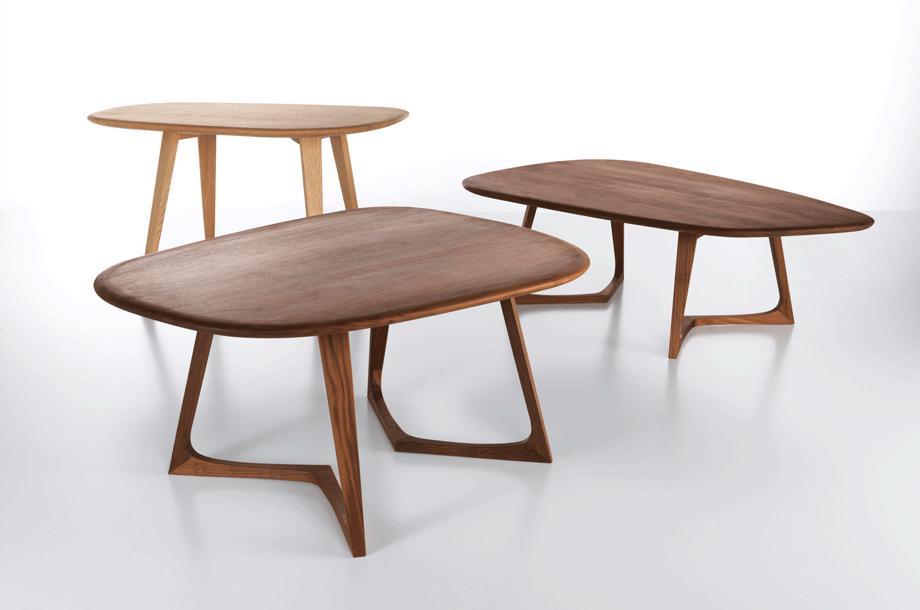 couch table twist stone zeitraum