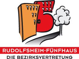 Bildergebnis für DIE BEZIRKSVERTRETUNG RUDOLFSHEIM-FÜNFHAUS – WIEN 15