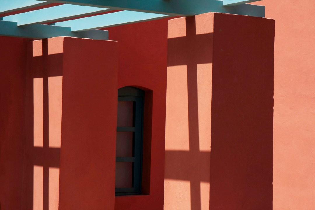 Wolfgang Ahrens: Geometrie 2009