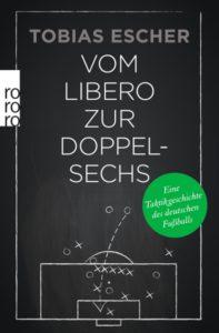 escher_buch