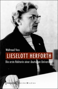 transcript_herforth