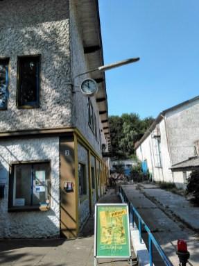 Filmmuseum Bendestorf