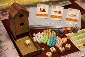 9 of the best board games to play for fans of science and tech