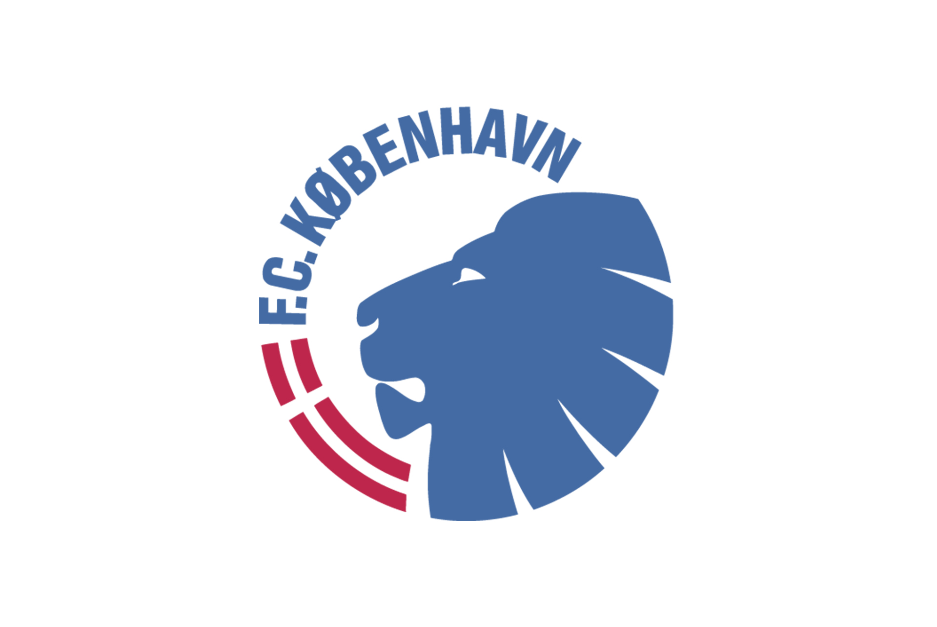 Best Football Logos fc copenhagen