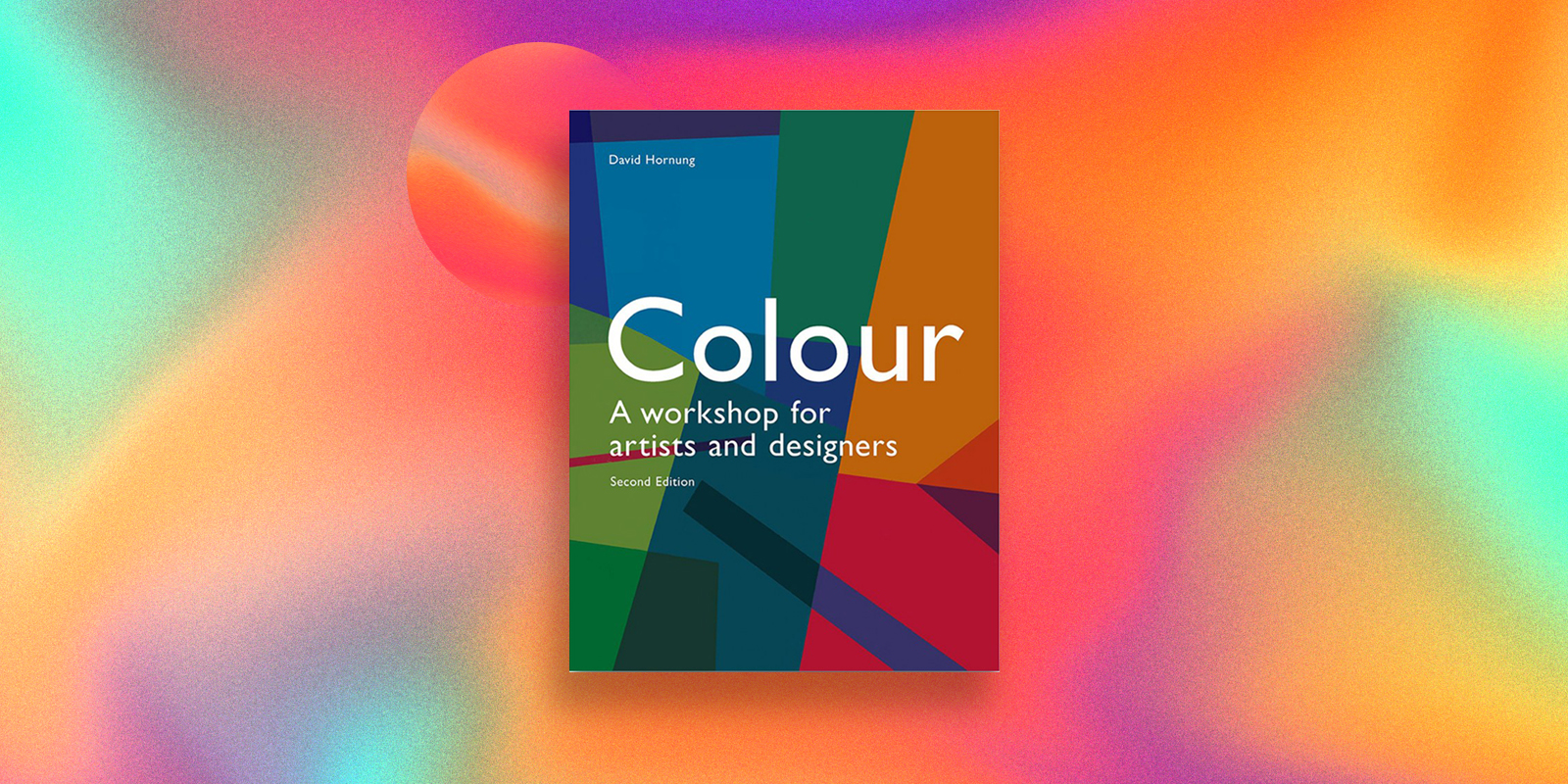 Color A Workshop for artist and designers Best Color Theory Books