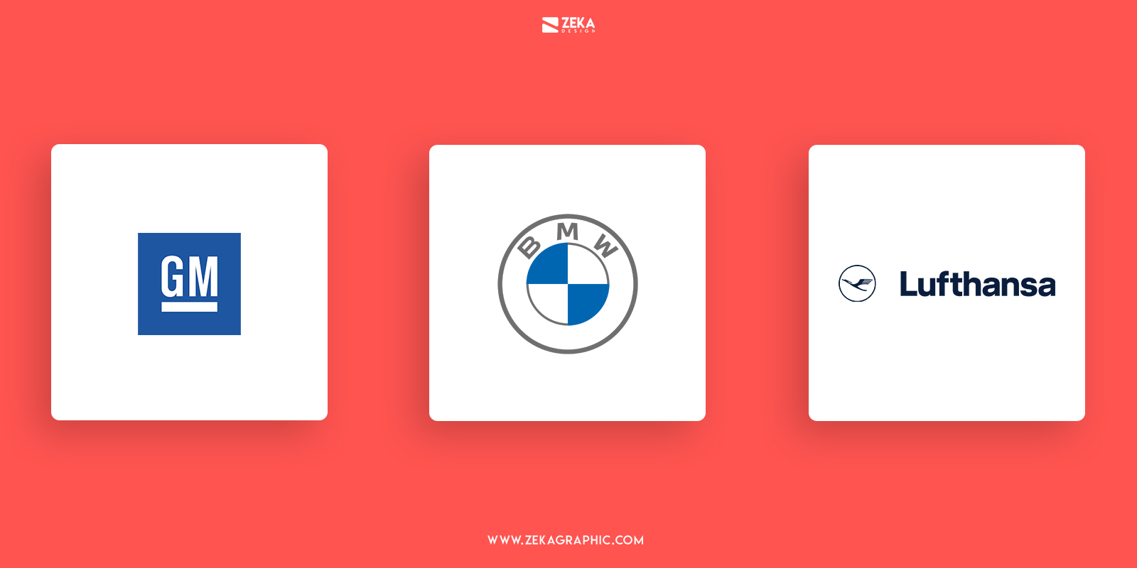 Helvetica Neue Logos Fonts Every Graphic Designer Should Have