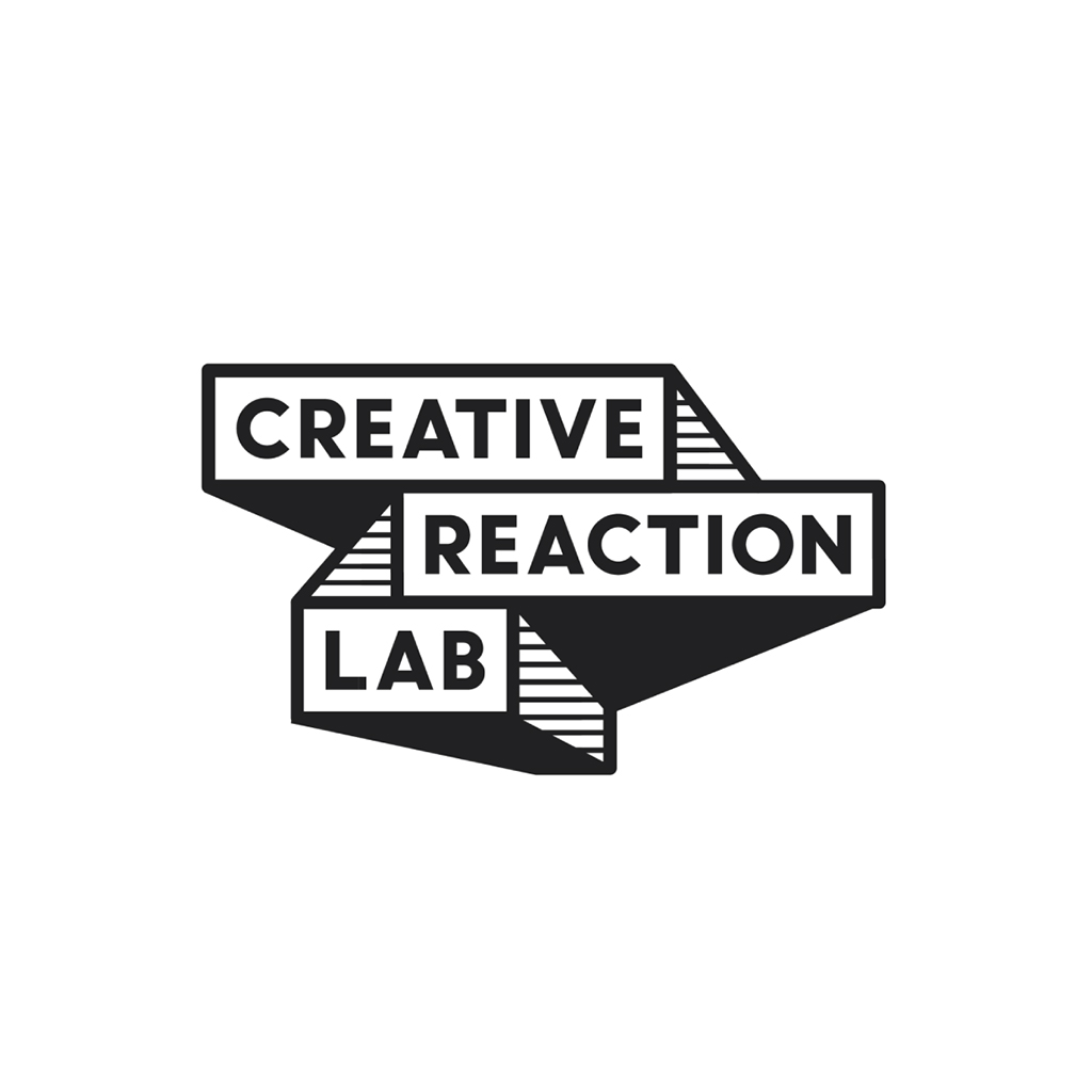 Logo Design Trends 2021 Perspective Drawing Creative Reaction Lab