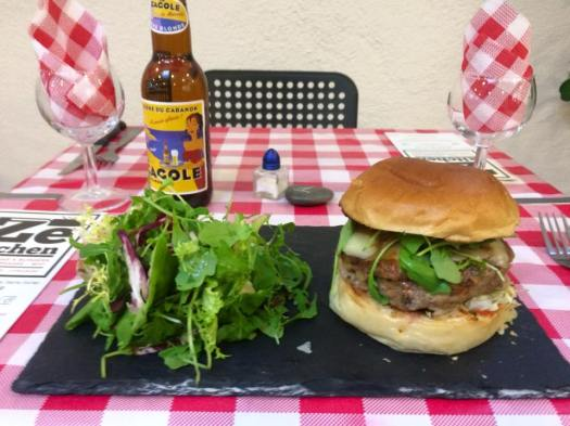 burger gourmand1