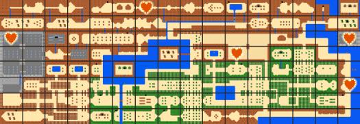 Hearts-Map-Q2.png