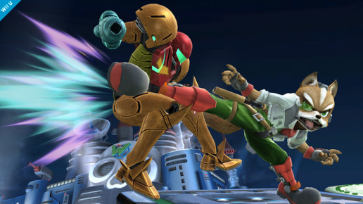 foxsamusfinishingmove
