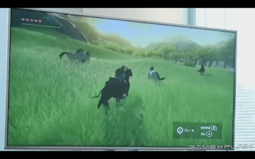 ZeldaU-wild-horses