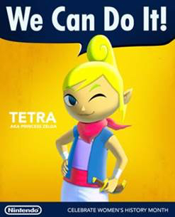 tetra-womens-history-month