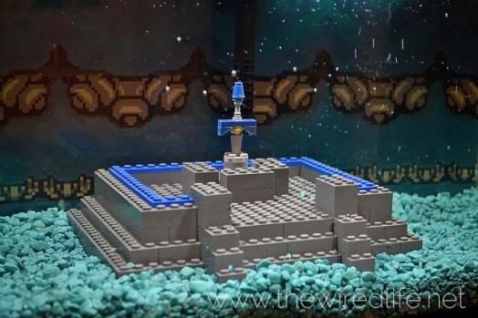 zelda-underwater-2