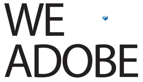 "Apple responds to the Adobe ""We love Apple"" ad."