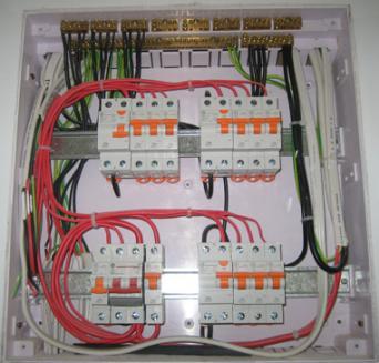 How To Choose A Inverter For Home Comprehensive Inverter