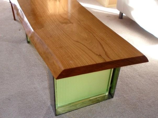 live_edge_american_elm_coffee_table