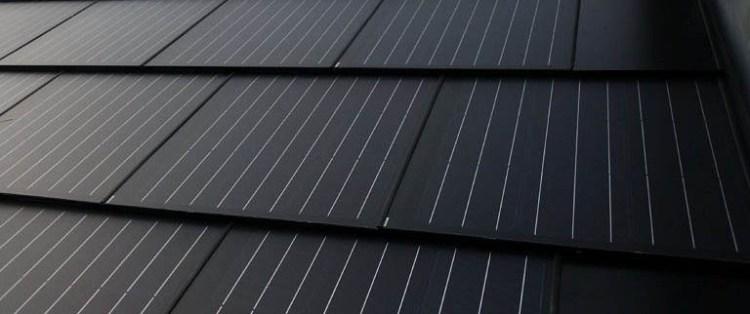 fotovoltaicka stresna krytina