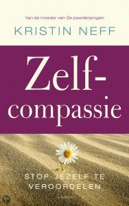 Zelfcompassie volgens Kristin Neff