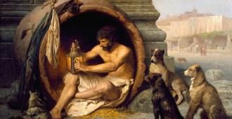 Jean-Léon_Gérôme_Diogenes