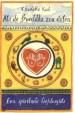 als de boeddha zou daten - zelfhulpboeken bij liefdesverdriet